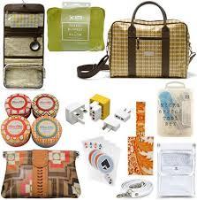 best travel accessories under 100 travel accessories design sponge road warriorette