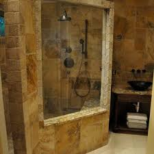 custom bathroom ideas custom bathroom ideas for home redecorate vanity shower
