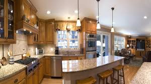 island lighting for kitchen rustic pendant lighting for kitchen with and 7 fixtures uk on
