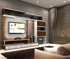 modern showcase designs for living room living room showcase