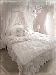 curtain over bed bedroom foxy image of girl white bedroom decoration using white