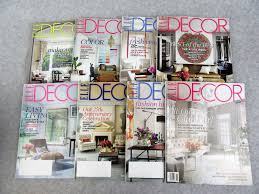 top decor magazines perfect coolest bathroom magazines in small