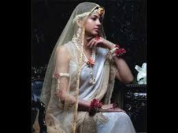 wedding flowers jewellery floral jewellery by tarun tahiliani plan your wedding