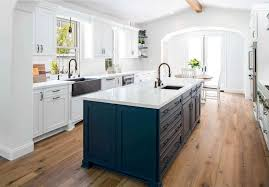 wood kitchen cabinet trends 2020 8 popular kitchen cabinet trends for 2020 sea pointe