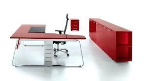 mobilier professionnel bureau mobilier de bureau design luxembourg sign cleanemailsfor me
