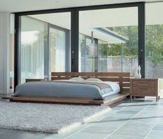 Japanese Zen Bedroom Bedroom Cozy And Simple Japanese Bed Trend Elegant White And