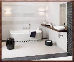 fliesen gestaltung badezimmer badfliesen modern hell auf badezimmer mit uncategorized