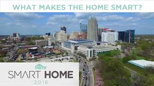 hgtv smart home 2016 videos hgtv smart home 2016 behind the
