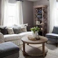 home decor ideas for living room room decor ideas living room insurserviceonline com
