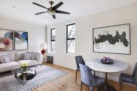 1 Bedroom Apartment For Rent In Brooklyn Brooklyn Apartments For Rent From 1250 Streeteasy