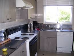 light gray cabinets kitchen home furnitures sets grey cabinets kitchen grey kitchen cabinet