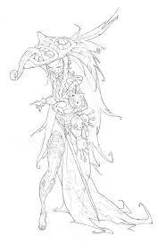 193 best fantasía images on pinterest character design concept