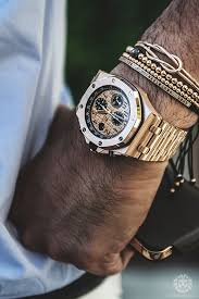 mens watches with bracelet images 21 best men watches images fine watches luxury jpg