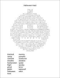 hard printable word searches for adults click below to print
