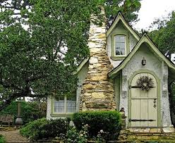 Small Cottage Homes 48 Best Homes Images On Pinterest