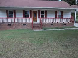 Chair City Properties Thomasville Nc 190 Rebecca Drive Thomasville Nc 27360 Mls 854152 Estately