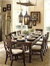 Lantern Light Fixtures For Dining Room Lantern Light Fixtures For Dining Room Remarkable Chandelier In