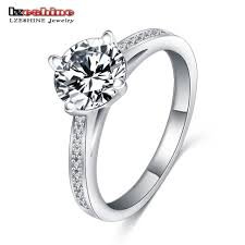 buy used engagement rings wedding rings bridal sets buy custom designed wedding ring sets