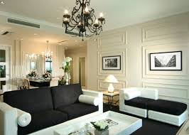 European Interior Design Magnificent European Interior Design Modern European Interior