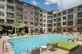 austin appartments tree rentals austin tx apartments com