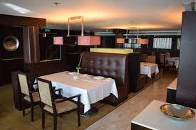 Ambassador Dining Room Baltimore Md Menu by Oberoi Philae Six Nights On The Nile Flyertalk Forums