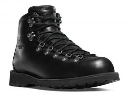 womens leather hiking boots australia 10 best s hiking boots the independent