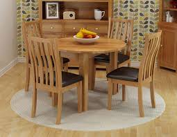 Drop Leaf Oak Table Waverly Solid Oak Drop Leaf Kitchen Dining Table Hallowood