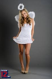 halloween angel costumes 12 hottest halloween costumes tucson12