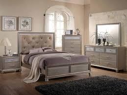 Emily Bedroom Furniture Bedroom American Freight Bedroom Sets Lila Bedroom Set