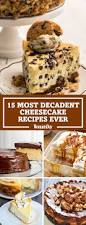 best cheesecake recipes easy cheesecake recipes