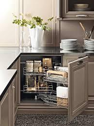 great kitchen storage ideas 35 best kitchen storage ideas for every home mck b