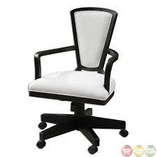 designer desk chair khabars net
