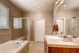 bathroom ceiling design ideas top 5 master bathroom design ideas for relaxation retreat master
