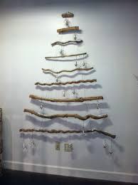 display ornaments decore