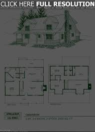 small log home plans with loft danbury plans information southland log homes 5 bedroom home