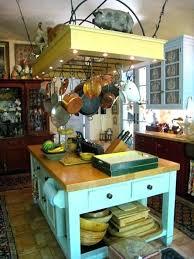 kitchen island pot rack kitchen island with pot rack kitchen island with pot rack s kitchen