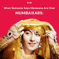 lbb mumbai home facebook