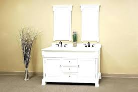 Discount Bathroom Vanities Atlanta Ga Discount Bathroom Vanities Atlanta Discount Bath Vanities Atlanta