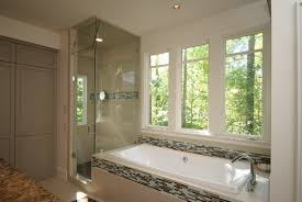 walk in shower ideas designs u0026 tips for small and large bathroom