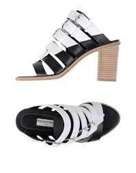 balenciaga fashionable design outlet on sale uk balenciaga