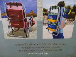 Folding Low Beach Chair Tommy Bahama Backpack Beach Chair
