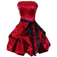 eighth grade graduation dress eighth grade graduation dress icreativecontent s