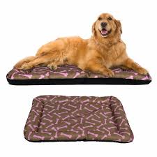 Waterproof Pads For Beds Waterproof Pads For Dog Beds Home Beds Decoration