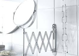 Ikea Bathroom Mirrors Uk Amazing Bathroom Mirrors Ikea Or Bathroom Mirror Cabinet 31
