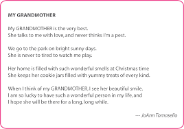 a touching tribute to grandparents persona gift pail u0027s blog