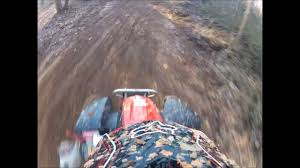 motocross go pro snow creek mx motocross gopro youtube