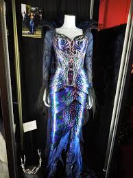 Alien Movie Halloween Costume Alien Costume Ideas Evil Queen Costume Worn