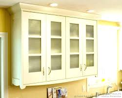 glass door for kitchen cabinet kitchen cabinet spacious country oak kitchen cabinet with 2 islands