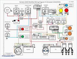 alpine camera wiring diagram alpine brake wires alpine harness