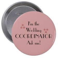wedding coordinator bridal gowns milwaukee wi rella by llc